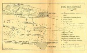 """В.В. Крестовский. """"Двадесет месеца в действащата армия (1877-1878)"""""""